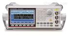 AFG-3022信號產生器