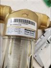 霍尼韦尔滤芯FF06-3/4AA或4AC