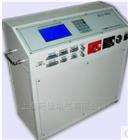 LYC915蓄电池监测管理系统