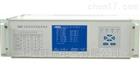 XK-ZDJⅡ在线电能质量监测仪