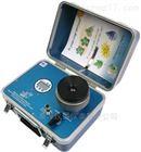 1505D便携式植物水势压力室