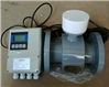 分体式显示电镀污水电磁流量计产品供应