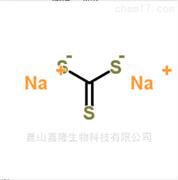 三硫代碳酸钠|534-18-9|优质重金属处理原料