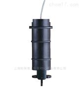 +GF+转轮传感器P51530-P0现货特价
