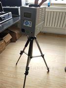 TSP,PM2.5,PM10滤膜重量法大气采样器