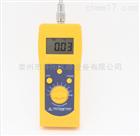 VM-220便攜式多功能高頻水分測定儀