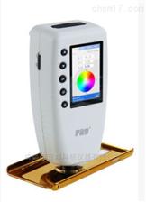 WR18色差计高精度 比色计 测试仪 光学设备