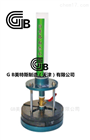 沥青混合料渗水试验仪-性能展示