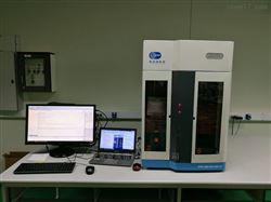 孔容测试仪V-Sorb2800P孔容测试仪 全自动容量静态法