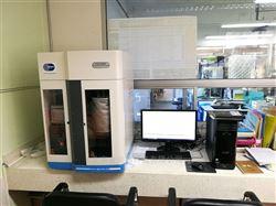 平均孔径测量仪V-Sorb2800P平均孔径测量仪 全自动容量静态法