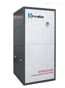 氮氣發生器蒸發光檢測器