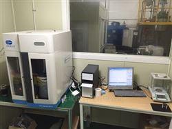 孔容测试仪V-Sorb2800P全自动比表面积及孔容测试仪 容量静态法
