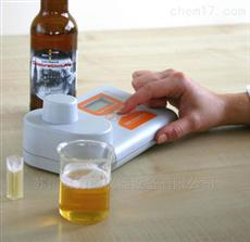 ET4100啤酒EBC色度儀