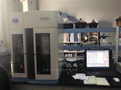 中孔微孔分布分析仪V-Sorb2800MP全自动比表面积及中孔微孔分布分析仪