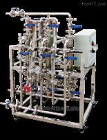 实验室超滤/纳滤/反渗透膜分离系统