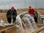 海安井点降水,打降水井工程报价