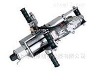 AP2200NAP气动扭力扳手TOHNICHI
