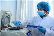 医学检测实验室建设免费规划设计布局