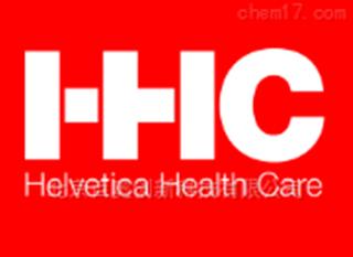 HHC代理