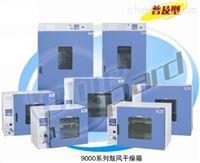 潍坊检测仪器- 电热鼓风干燥箱