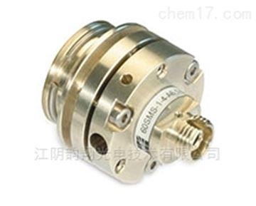 激光束耦合器60SMS -