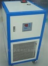 MGD-25200-100物料控温高低温循环一体机