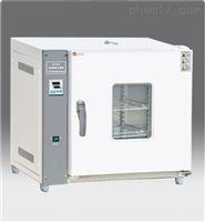 潍坊实验仪器- 电热恒温干燥箱