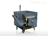 煤炭XL-2箱式高温炉、马弗炉