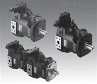 代理美国进口PV023R1E1T1NGLC派克柱塞泵