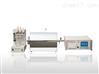 KZDL-8全自动汉字智能自动定硫仪