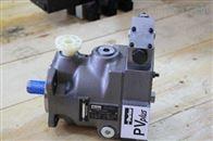 美国派克PARKER柱塞泵PV032R1L1B1NFWS代理