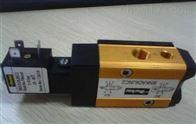 美国PARKER派克电磁阀CS600S65杭州总代理