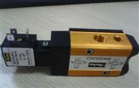 PARKER派克CE032C01N00N10电磁阀美国原装
