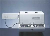 GP-200GP-200自动变角光度计