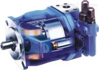 Rexroth柱塞泵A10VSO100DG/31L-PSA12N00