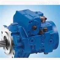 Rexroth柱塞泵A10VSO100DG/32R-VPA12N00