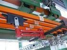 DHH-500A滑触线