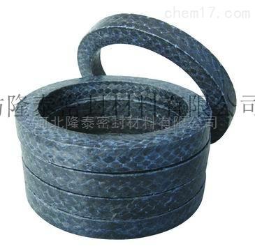 低价密封组合垫圈 碳素盘根环 密封填料环