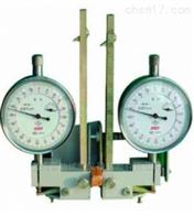 DY-2蝶式引伸仪/引申计 灵敏度高价位低
