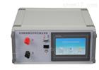 AS1000直流空开安秒特性测试仪