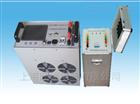 HRTC智能型直流充电机综合测试仪
