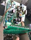 ABB直流調速器DCS800維修