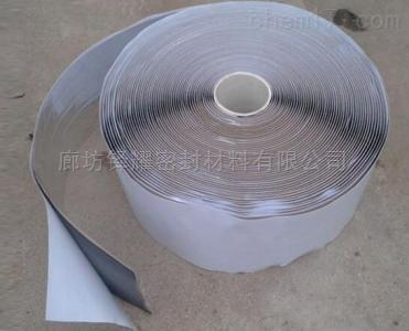 铝箔丁基胶带用途有哪些