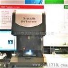 X射线荧光多镀层厚度测量仪