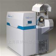 射頻輝光放電光譜儀(GD)