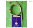 热电阻WZPK-19