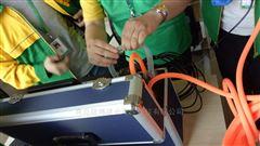 LB-70CLB-70C自動煙塵煙氣測定儀 現場可打印數據