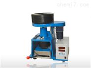 煤炭化验设备HM-60哈氏可麿性测定仪