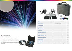 PKG-SD12-HA,PKG-SD12光谱仪