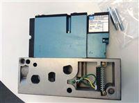 美国MAC电磁阀113B-131BAAA 110V